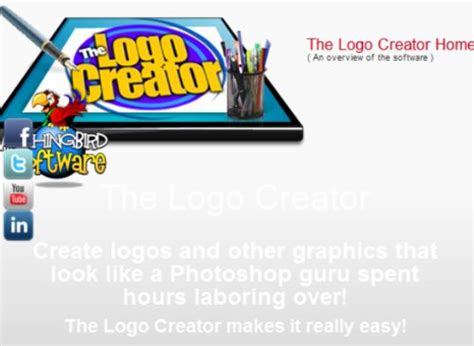 free logo design without registration asian flower tattoo pictures website logo creator software