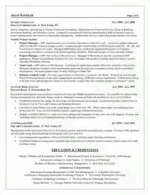data analysis resume big data analytics resume data analytics resume resume