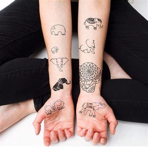 93 mejores im 225 genes sobre tatuajes en pinterest tatuajes