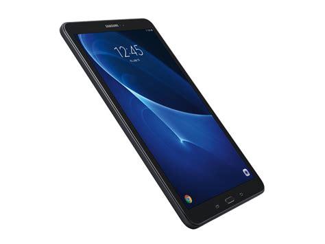 Harga Samsung Tab 10 1 jual samsung galaxy tab a 10 1