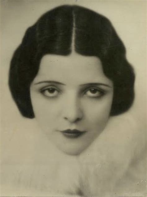 and haircuts from the 1920s hairstyles 1920s