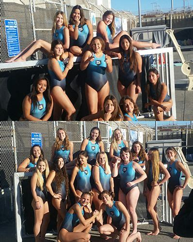 malibu high school water polo 181 best images about agonswim on