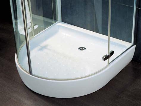 piatti doccia flaminia piatto doccia in ceramica space piatto doccia