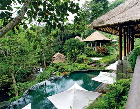 Detox Ubud by 8 Bali Spas For A New Year S Detox Now Bali