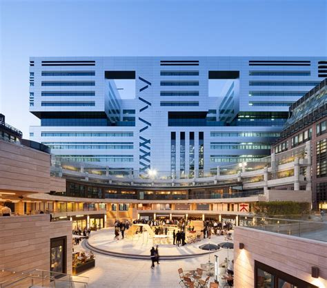 Home Design Jobs London 5 broadgate usb hq 1 e architect