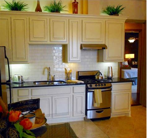small cute kitchens mother in law suite ideas 1000 images about in law suites on pinterest mother in
