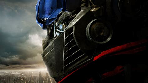 optimus prime hd wallpapers hd wallpapers id