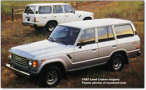 Toyota Land Cruiser Parts Toyota Land Cruiser Photos 11 On Better Parts Ltd