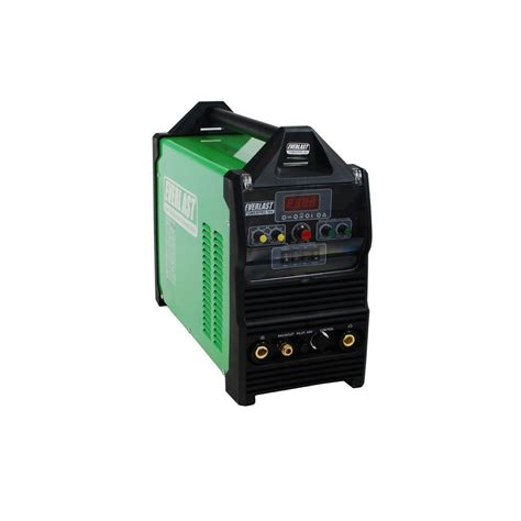 everlast stick welder price compare