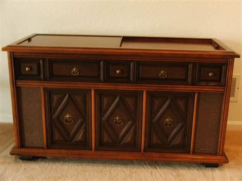 console audio console stereos for sale search console stereos