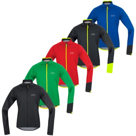 best gore tex cycling jacket gore bike wear power gore tex active shell jacket sigma