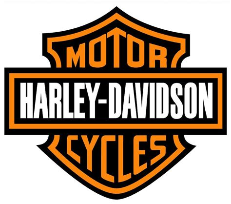 Harley Davidson Icon by Popularculture331