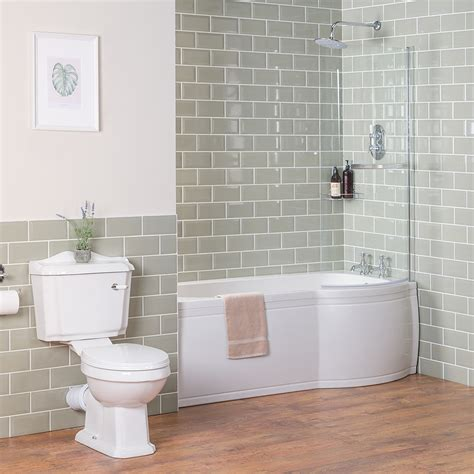 brick shaped bathroom tiles bath shower screens our of the best ideal home
