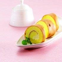 Bolu Kering Spesial Sri Rejeki bolu gulung meranti sajian sedap cake roll