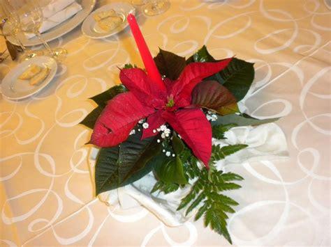 tavole natalizie foto tavole natalizie immagini decorazioni tavola di natale in