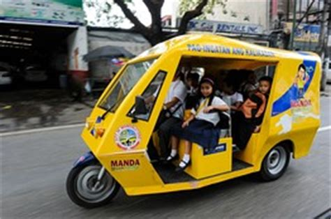 electric car philippines a future for electric vehicles gets a bit closer in the