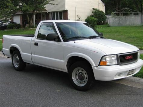 automotive air conditioning repair 1993 chevrolet s10 interior lighting service manual auto air conditioning service 2001 chevrolet s10 interior lighting how to add