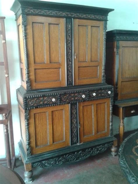 Wardrobe Sri Lanka by Furniture Antiques Sri Lanka Andy S Furniture Antiques