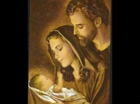 imagenes de navidad jesus maria y jose jesus maria y jose youtube
