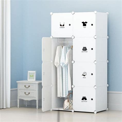 portable bedroom 25 best ideas about portable wardrobe on pinterest