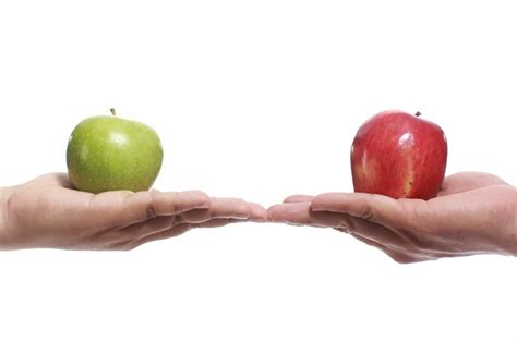 apple to apple apples to comparing regulated nj online gambling years 1