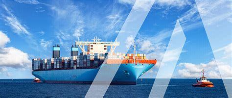 sea cargo services containerized cargo transportation sea freight shipping companies asstra