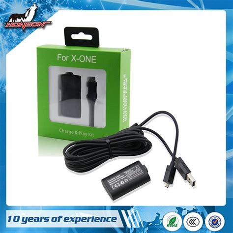 macbook car charger walmart costco car battery honda crv price new battery car usa