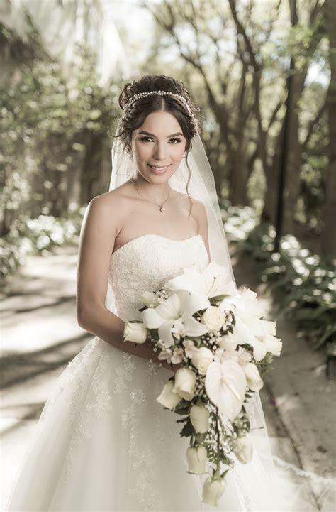 fotografa de boda fotograf 237 a de bodas fot 243 grafo profesional