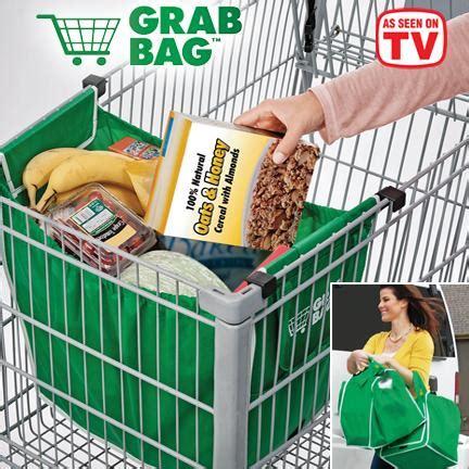 Grab Bag Tas Belanja Shopping Bag popular grab bag every house must 11street malaysia travel bags