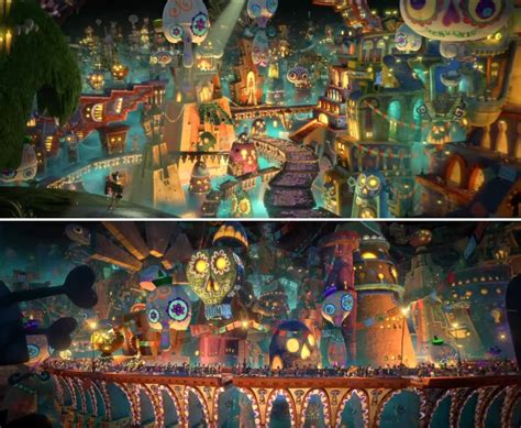 coco the book of life disney pixar s quot coco quot trailer is here and some are