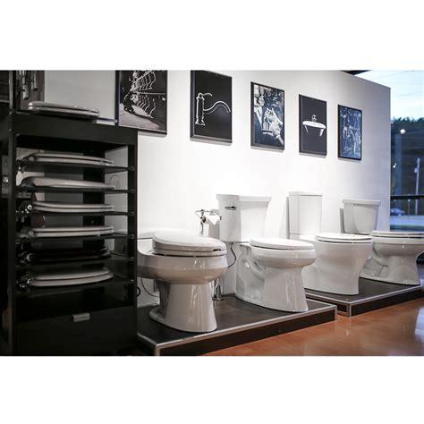 Pdi Plumbing Lawrenceville by Kohler Bathroom Kitchen Products At Pdi Kitchen Bath