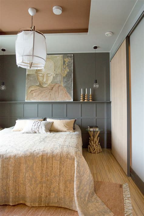 eco home decor endearing 20 earthy bedroom designs design ideas of best
