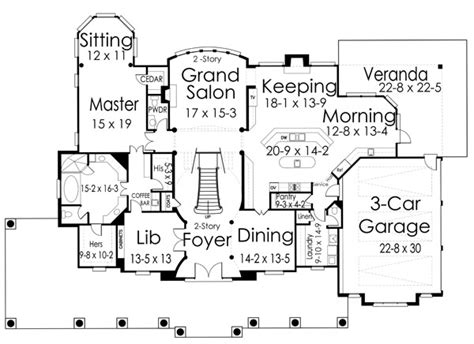 broadstone lodge 1433 6 bedrooms and 6 baths the house