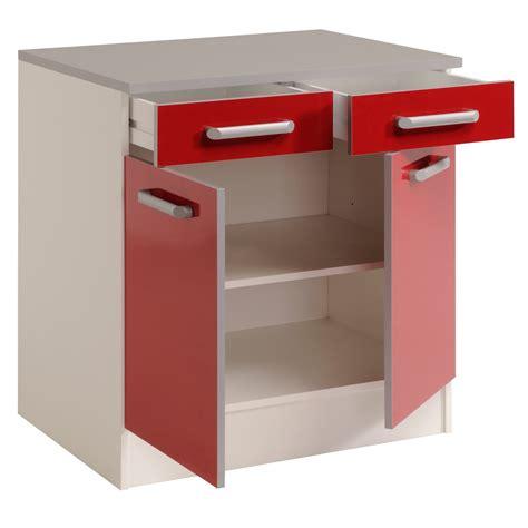 meubles bas cuisine pas cher meuble haut d angle cuisine cuisinez pour maigrir