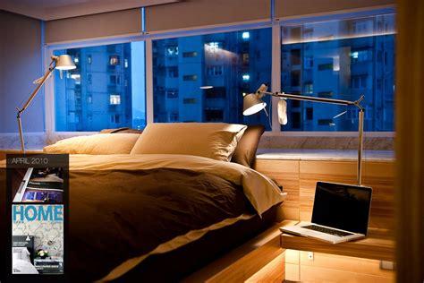 bedroom furniture hong kong wooden apartment in hong kong
