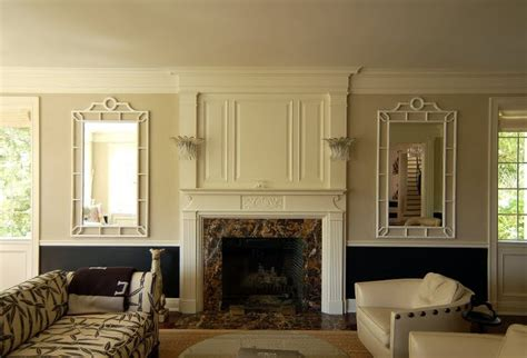 hollywood regency living room hollywood regency living room home decor design