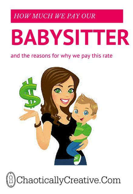 How To Find To Babysit For 10 Best Babysitting Flyer Template Images On Babysitting Flyers Flyer