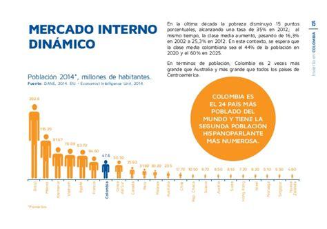 aumento de la pension en colombia para 2016 newhairstylesformen2014 aumento de la pension en colombia para el 2016 lustytoys com
