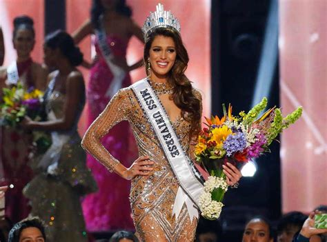 miss universe miss crowned miss universe 2017 corvetteforum