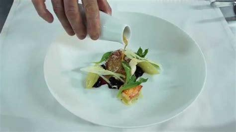 cuisiner du haddock olivier samson pourquoi ce plat