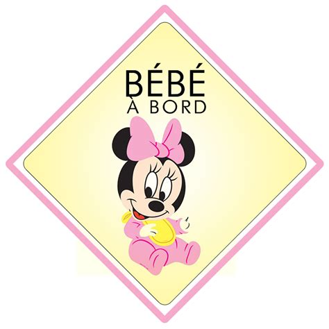 vamos 224 disney hot 233 is disney art of animation baby minnie clipart baby minnie mouse clip art many