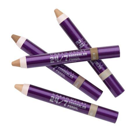 Concealer Pencil decay 24 7 concealer pencil
