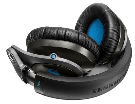 sennheiser hd8 dj headphones sennheiser hd8 dj professional ear headphones pssl