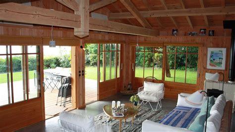 maison a vendre cap ferret construction cabane cap ferret