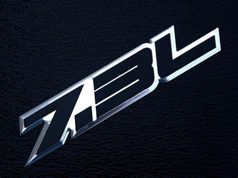 Diesel 3 Time Black White 1 2 ford f250 f350 powerstroke 7 3l turbo diesel engine