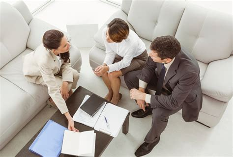 how to become an international real estate agent always have a trusted relationship with your clients engel