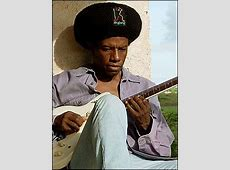 How Eddy Grant gave hope to South Africa - Telegraph Jo Grant 2017