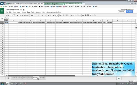 Sales Lead Tracking Excel Template Natural Buff Dog Lead Tracking Excel Template