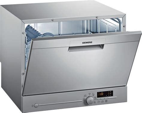 Siemens Waschmaschinen Service 3339 by Der Siemens Geschirrsp 252 Ler Sk26e800eu F 252 R Den