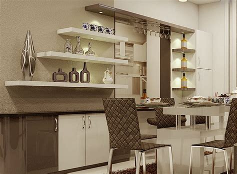 Designer Kitchen Units Buy Dining Sets Chairs Tables For Your Dining Room